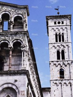 https://secure.istockphoto.com/photo/bell-tower-of-san-michele-in-foro-lucca-gm510704468-86373883