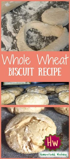 Do you love those country butter biscuits. You can easily make them at home!   http://homesteadwishing.com/butter-biscuits-recipe-2/    biscuit-recipe, butter-biscuit-recipe, popular-biscuit-recipe, biscuit-recipes   Homestead Wishing, Author Kristi Wheeler