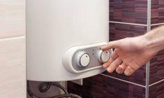 Γιατί είναι απαραίτητη η συντήρηση και ο καθαρισμός του καυστήρα; Τι οφέλη θα σου προσφέρει στις δαπάνες για θέρμανση; #θέρμανση #καθαρισμός #συντήρηση #καυστήρας Apple Tv, Remote, Pilot