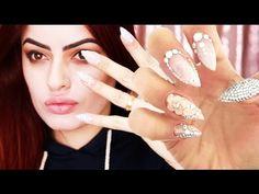 Kim RosaCuca - YouTube