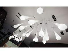 lampy designerskie http://esencjadesign.pl/brokis/1682-brokis-lamp-gota.html