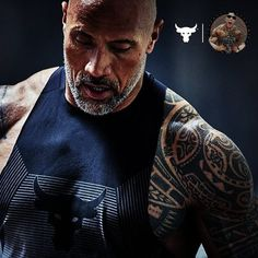 Strong is a mindset. Click our bio for more. Dwayne Johnson Quotes, The Rock Dwayne Johnson, Rock Johnson, Dwayne The Rock, Celebs, Celebrities, Old Hollywood, Gym Motivation, Fitness Fashion