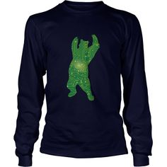 Circuit bear #gift #ideas #Popular #Everything #Videos #Shop #Animals #pets #Architecture #Art #Cars #motorcycles #Celebrities #DIY #crafts #Design #Education #Entertainment #Food #drink #Gardening #Geek #Hair #beauty #Health #fitness #History #Holidays #events #Home decor #Humor #Illustrations #posters #Kids #parenting #Men #Outdoors #Photography #Products #Quotes #Science #nature #Sports #Tattoos #Technology #Travel #Weddings #Women