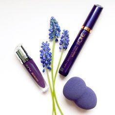 Αποτέλεσμα εικόνας για lash wrap mascara the one oriflame-anni.gr