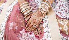 Mehndi Ceremony, Bridal Mehndi, Henna, Indian, Traditional, Artist, Wedding, Valentines Day Weddings, Artists