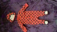 Výsledek obrázku pro luxusní hračky miminko beruška