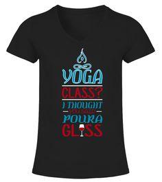 Yoga Costume. Great Gifts For Mom yoga tshirts for women, yoga tshirts for women funny, yoga tshirts, yoga tshirt men, yoga shirt, yoga tshirt for women, yoga tshirt men asana, yoga tshirt long, yoga tshirt hot bikram, yoga tshirt funny, yoga tshirt for men, yoga tshirt kids yoga stories, yoga tshirt namaste, yoga tshirt women