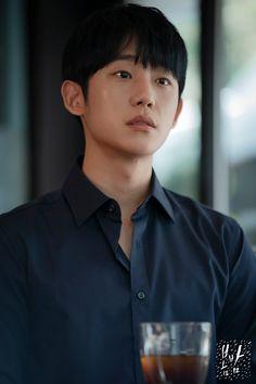 봄밤 Handsome Asian Men, Handsome Korean Actors, Jung In, Korean Photo, Korea Boy, Weightlifting Fairy Kim Bok Joo, Kdrama Actors, Korean Celebrities, Korean Men