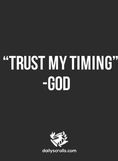 The daily scrolls - bible quotes, bible verses, godly quotes Prayer Quotes, Bible Verses Quotes, Faith Quotes, Me Quotes, Scriptures, Motivational Bible Verses, Allah Quotes, Religious Quotes, Spiritual Quotes