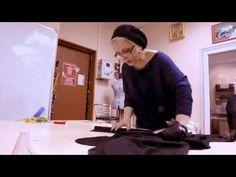 Скачать с Контакта, Ютуб, Одноклассников и 40 других сайтов бесплатно! Sewing Hacks, Sewing Tutorials, Sewing Projects, Sewing Patterns, Sewing Techniques, Couture, Craft Videos, Cross Stitching, Needlework