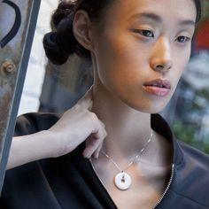 F I T N E S S  &  S L E E P  T R A C K E R  |  Amazfit Necklace Infinity – Tracker Accessory: www.wearablezz.com/product/amazfit-infinity-necklace-silver  ||  WEARABLEZZ – The Wearables Marketplace: www.wearablezz.com  ||  #lifestyle #wearables #wearableTech #healthtech #sleeptech #fitnesstech #sportstech #fashiontech #pregnancyTech #posturetech #safetytech #petwearables #wellnessTech #wellbeing #glucometer #strokerisk #PersonalEmergencyResponseSystems #safetywearables #safety #gpslocator…