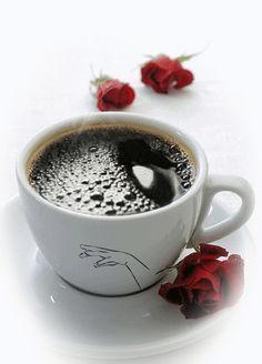Foto animada coffee cafe, my coffee, coffee break, coffee girl, coffee is Coffee Gif, Coffee Signs, Coffee Love, Coffee Quotes, Coffee Break, Best Coffee, Coffee Shop, Coffee Cups, Coffee Images