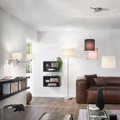 Αναβαθμίστε οποιοδήποτε χώρο του σπιτιού σας με το φωτιστικό οροφής Tombolo 92755. Με σχεδιασμό που θα σας κερδίσει, θα αναδείξει τη διακόσμηση σας, θα ολοκληρώσει την εικόνα του χώρου σας και θα δημιουργήσει μοναδική ατμόσφαιρα. Απαιτούνται λαμπτήρες 3XΕ27 των 60W. Οι λαμπτήρες δεν περιλαμβάνονται.  Τηλ.Παραγγελιών 2351 100200