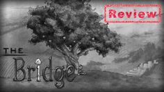 Our Review of The Bridge Game