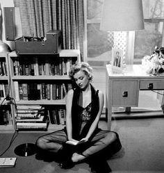 Memorbillia Marilyn Monroe photography rare photo Marilyn Monroe