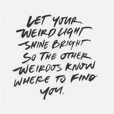 Yessss!!!! Find your tribe!  #wellness #earth #onelove #eatclean #travel #meditate #meditation #mentalhealth #getfit #justdoit #yogi #traveling #gypsy #gypsysoul #wander #wanderlust #explore #adventure #retreat #boho #ocean #beach #beachbum #onelove #peace #giveback #seetheworld #freedom #yoga