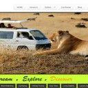 http://www.loveugandasafaris.com/13_Days_Uganda_Rwanda_Safari_Gorilla_Tour.php | loveugandasafaris