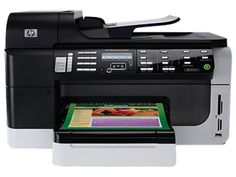 9 best printer brands images on pinterest printers hp printer and hp officejet pro 8500 all in one printer fandeluxe Gallery