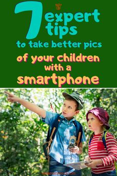 Photographer Merel Bormans shares 7 tips to photograph kids with a smartphone, so you can start taking pictures like a pro, without the expensive equipment. Becoming Mom, Family Photos With Baby, Family Outing, Home Schooling, Activities To Do, Family Adventure, Professional Photographer, Family Life, Parenting Hacks