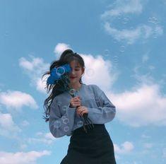 Image in ulzzang girls. Korean Girl Photo, Cute Korean Girl, Asian Girl, Mode Ulzzang, Ulzzang Korean Girl, Ullzang Girls, Cute Girls, Korean Aesthetic, Aesthetic Girl