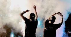 "425 Me gusta, 2 comentarios - »3,1k«Bæ//Mariana✨ (@all.pictures.rubius) en Instagram: ""❤. CC: × #elrabos #elrubiusnopuedesermejor #elrubius #rubiuh #rubius #rubiust #rubiusteamo…"""