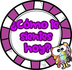 Preschool Curriculum, Fun Learning, Hello Kitty, Clip Art, Stickers, Education, Artwork, Disney, Emotions Preschool