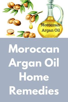 """Extracted from the argan tree, Moroccan argan oil is extremely difficult to produce. Often called """"liquid gold"""", this special oil can be used for a host of benefits. Although it is hard to acquire, it… Argan Oil Eyelashes, Argan Oil Lip Balm, Argan Oil Uses For Hair, Argan Oil Night Repair Serum, Argan Oil Skin Benefits, Argan Oil Hair Treatment, Natural Oils For Skin, Home Remedies For Acne, Natural Moisturizer"""