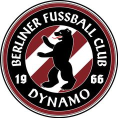 BFC Dynamo / Berlin, Berlin, Germany