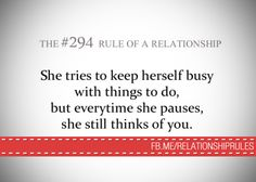 Relationship Rules added a new photo. Quotes To Live By, Love Quotes, Relationship Rules, Relationships, Sex Quotes, All You Can, Your Word, Helping People, Breakup
