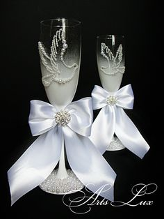 https://www.etsy.com/listing/125887056/two-elegant-hand-decorated-wedding?ref=shop_home_active