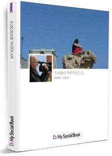 """Ottieni la """"Life Collection"""" del tuo My Social Book"""