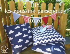 tuto housse coussin passepoil pikebou1