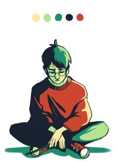 sometimes you can be sad Harry James Potter, Harry Potter Fan Art, Harry Potter Books, Harry Potter Fandom, Harry Potter Universal, Harry Potter World, Draco, Severus Snape, Fantastic Beasts