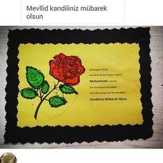 """145 Likes, 1 Comments - OKUL ÖNCESİ PAYLAŞIM MERKEZİ (@okuloncesi_etkinlik) on Instagram: """"@kaysu_t Paylaşım için çok teşekkürler   Bilgi paylaştıkça çoğalır. …"""""""