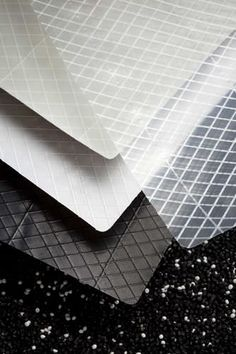 Polyethylene architectural fabric / for tensile structures / high-resistance / reinforced DURA-SKRIM® R8BB-R6WWK R10CCF-R10HUV Raven Industries
