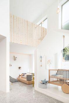 Le Petit Mool Store - Attitude Interior Design Magazine