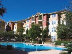Find affordable senior living apartments for active adults in Austin, TX. View photos, amenities, and floor plans. Olympic Swimming, Swimming Pools, Senior Living Apartments, Large Screen Tvs, Apartment Communities, Social Activities, View Photos, Acre, Mansions
