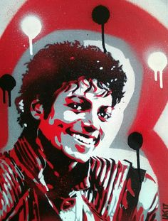 Hey, I found this really awesome Etsy listing at https://www.etsy.com/uk/listing/543552026/1-x-digital-download-michael-jackson