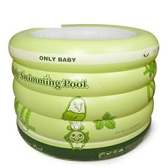 Baby baby swimming poolInflatable padded insulated poolNew baby child bathHome baby bath bucketC * See this great product.Note:It is affiliate link to Amazon.