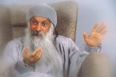 The Tax Inspector | yes osho