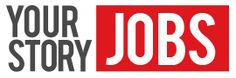 http://jobs.yourstory.com/jobs/listing