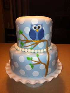 So you want ababy shower owltheme for your baby shower? A baby owl is just as cute as a real baby! The way baby owls still have their downy cute…