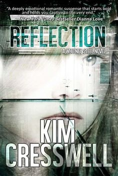 **Author Peek** Character Interview with Kim Cresswell | Karen Docter. Kim interviews her villain! Kim will give away an eBook of her short novel thriller, LETHAL JOURNEY, and an eBook of THE KILLING TRUTH (True Crime eBook Bundle) to two separate readers who comment on her Monday Interview or Wednesday Book Bench blogs. Don't miss this chance to read these great stories. Happy Reading! http://www.karendocter.com/author-peek-character-interview-with-kim-cresswell.html