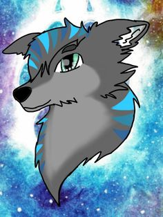 #Wolf #Animal #boy