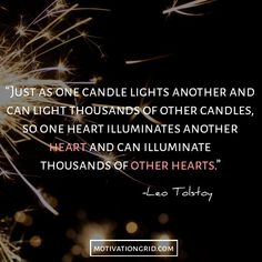 20 Leo Tolstoy Quotes You Must Read, inspirational, motivational, quote, image, happy