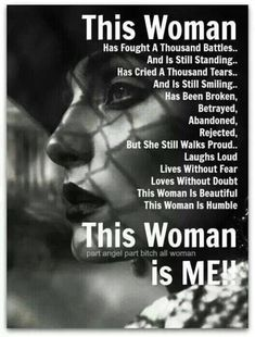 strong women quotes 40 Powerful Quotes for Women (Be Wisdom Quotes, True Quotes, Great Quotes, Quotes To Live By, Motivational Quotes, Inspirational Quotes, People Quotes, Lyric Quotes, Movie Quotes