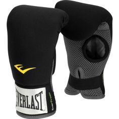 Best price Everlast Neoprene Heavy Bag Gloves Big SALE - http://www.buyinexpensivebestcheap.com/14488/best-price-everlast-neoprene-heavy-bag-gloves-big-sale/?utm_source=PN&utm_medium=marketingfromhome777%40gmail.com&utm_campaign=SNAP%2Bfrom%2BOnline+Shopping+-+The+Best+Deals%2C+Bargains+and+Offers+to+Save+You+Money   Bag Gloves, Best Gym Bag, Best Gym Bags, Everlast, Gym Bag, Gym Bags, Gym Bags For Women, Gym Sports Bags, Sporting Goods, Zumba Apparel