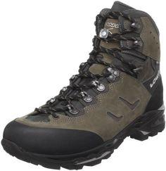 buy popular cbe73 aefc8 Lowa Men s Camino GTX Hiking Boot Lowa.  250.71. Leather and synthetic. TPU  inlays