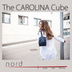 Carolina cube leather clutch bag, BE UNIQUE! http://www.nord.red/store.html#!/Carolina/p/43543778/category=11736005 #fbloggers #streetstyle #nordstyle #ootd #womensfashion #britishdesign #madeinitaly