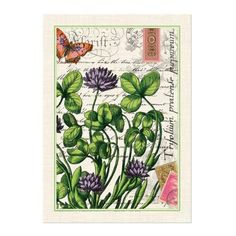 Good Michel Design Works Kitchen Towel, Green Meadow, $8.94 U0026 FREE Shipping. You  Save